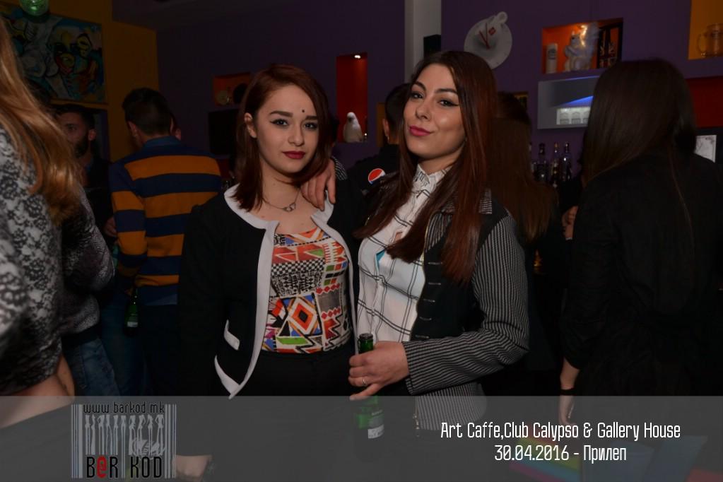 30.04.2016-nojken-zhjvot_8