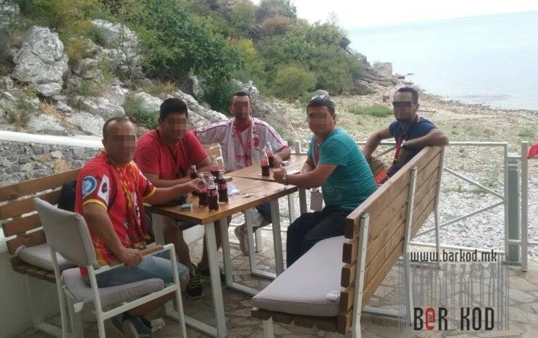 albanija-makedonija-4