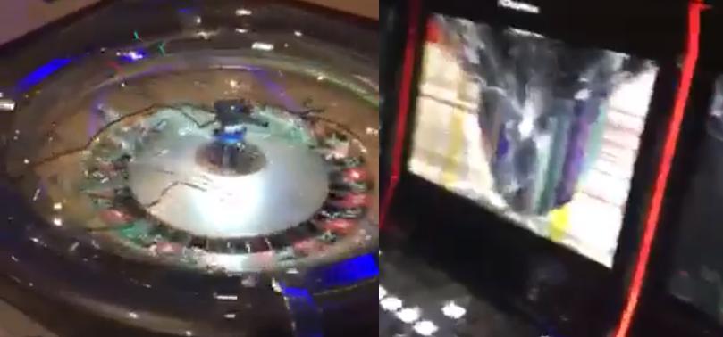 aparati-vo-kazino