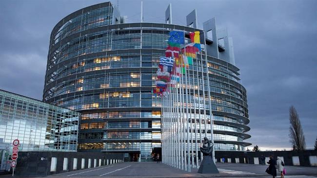 EU_brisel