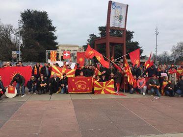 makedonci-dijaspora