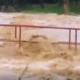 поплави во србија