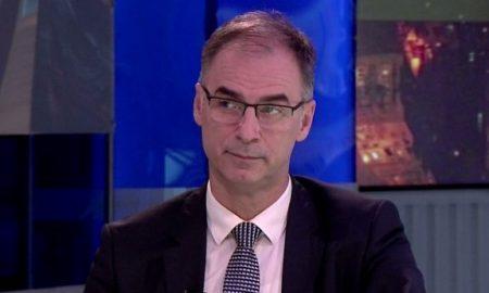 Иван Стоилковиќ