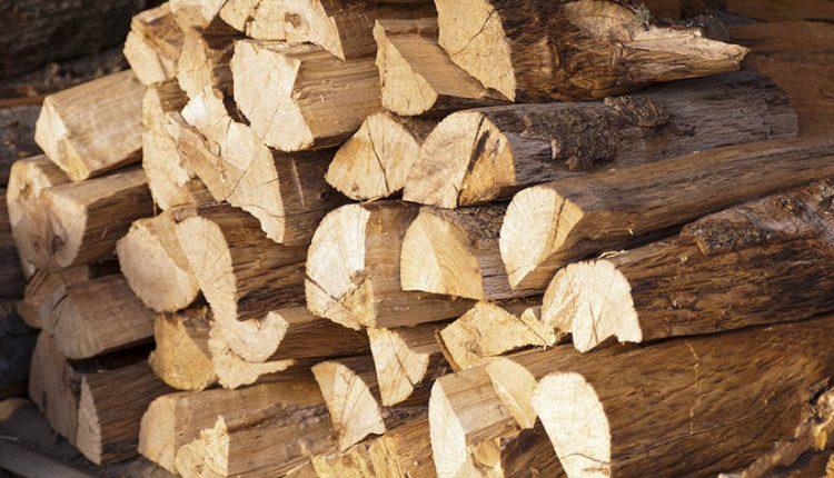 drva-za-ogrev-750×430