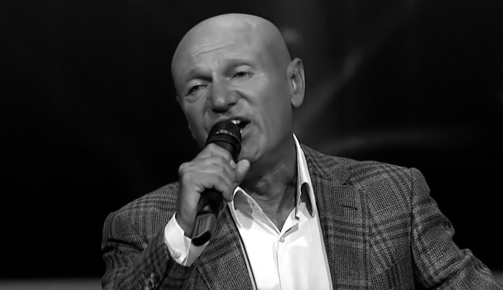 Шабан Шаулиќ