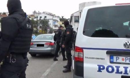 Мафијашката пресметка во Црна Гора