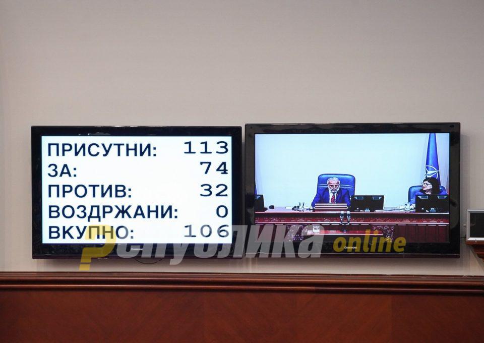 glasanje-zakon-za-JO-6-960×680