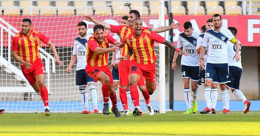 kup-2019-fudbal-makedonija-gp-akademija-pandev-22052019-finale-96220