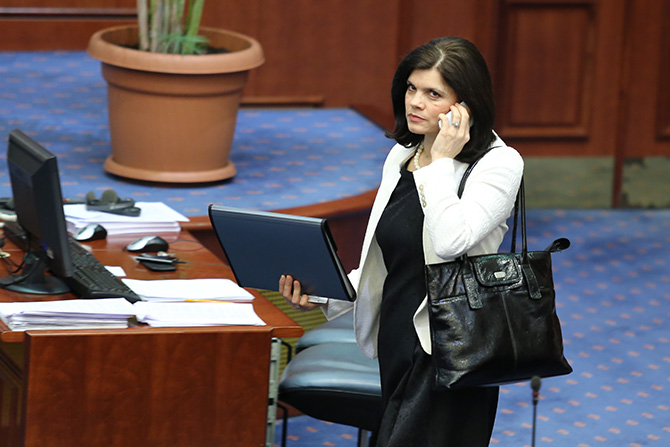 Силвана Бонева