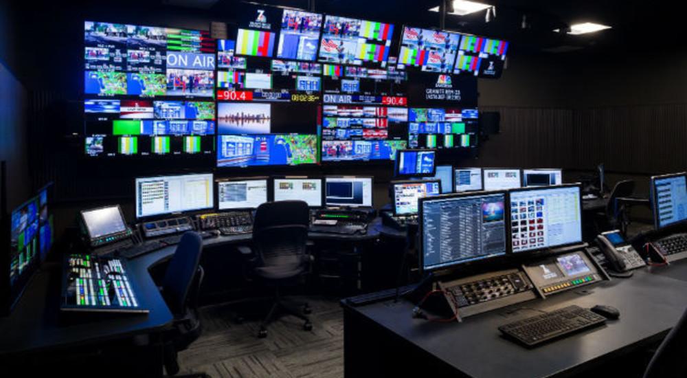 tv-kanali