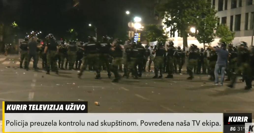 kontra-napad-policija-srbija